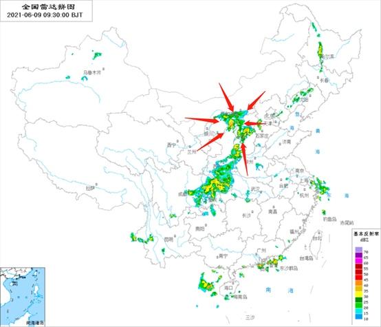 受天气影响北京两机场100多架次航班取消